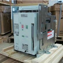 AE630-SS代理商AE1000-SS