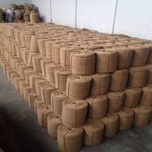 本厂主营生产麻布,麻袋,麻绳。麻纱