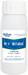水溶肥-碧卡中微量元素水溶肥加拿大巴内达真正进口肥