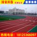 东莞预制型塑胶跑道,预制型塑胶跑道价格,预制型塑胶跑道最新价格