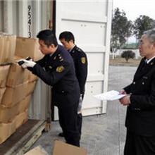 青岛港进出口代理公司国家批准一级货代