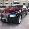 广州婚车出租