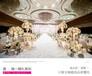 镇平婚庆新娘人手一份的婚礼流程表,超详细