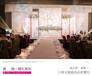 镇平婚庆如何保证婚礼摄影师拍出你想要的效果?