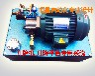 液压泵站液压站定做升降平台泵站设计1.5KW2.2KW3KW4KW泵站