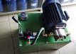 液压缸油缸定做压机油缸定制焊接油缸定制