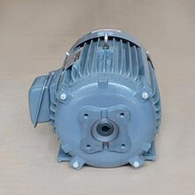 1.5KW2.2KW内轴电机液压站电机马达油泵电机组0.75KW