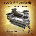 北京防雨分体不锈钢紫外线消毒杀菌器井水河水杀菌消毒工业养殖水处理设备