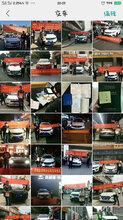 廣東深圳0首付購車喜相逢汽車以租代購