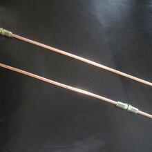 微型车邦迪铁管