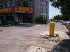 蘇州百勝車牌識別道閘價格