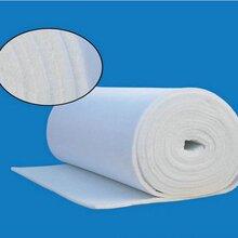 厂家推荐过滤棉专业定制节能高效顶棚过滤棉喷烤漆房过滤棉