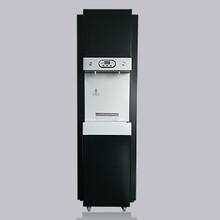汉南17型商用开水器