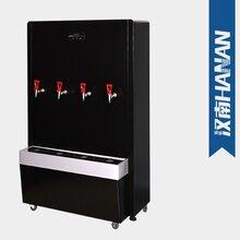 L4节能开水机商用饮水机电加热开水器汉南校园直饮水设备厂家图片