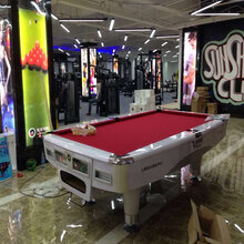 漳州台球桌多少钱一张、漳州哪里有卖台球桌、漳州台球桌、漳州二手台球桌转让