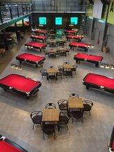 泉州台球桌专卖、泉州台球桌厂家、泉州台球桌批发、泉州二手台球桌转让