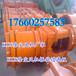 廟溝門KCS-150D礦用濕式除塵風機到貨價