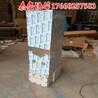 榆林YJD5-1.8/127矿用防爆饮水机