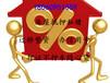 厦门岛外无抵押贷款达天下借贷让你赢在事业的前端
