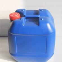 山东洁泉CLEANS-262反渗透硫酸盐专用清洗剂厂家直销全网最低价