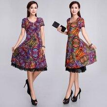迪图女装广州市三三服装有限公司迪图女装货源成熟女装