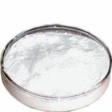 虫白蜡粉原料白色粉末图片