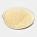 現貨供應農業級殺蟲劑氟蟲腈424-610-5