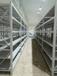 西安档案密集架设计西安密集柜安装西安密集架拆装档案柜