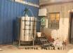 化工反应设备生产胶水锅炉反应釜环保