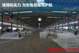厂家直销石笼网,河道治理铅丝笼、六角网、包塑石笼网