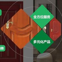 室內生態木門廠家直銷圖片