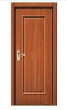 石基木套装门厂家一般的价格图片
