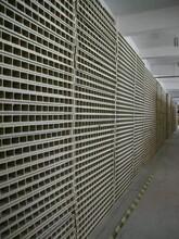 工程门环保防水防潮隔音木塑门厂家图片