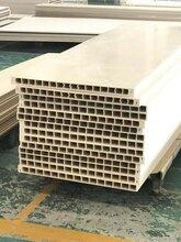復合材質套裝門木塑門的優點防水防潮保溫隔音阻燃圖片