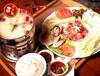 学习做小火锅特色冷菜的做法海鲜烧烤培训网