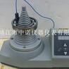 塔式軸承加熱器TOWER塔式加熱器安鉑品牌