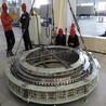 中頻風電軸承加熱器安鉑廠家定制型