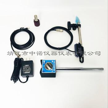 SB-8002日本西格玛现场动平衡仪测量转速范围