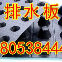 欢迎萍乡土工布厂家。全国大卖。防护措施