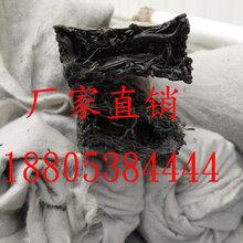 欢迎蚌埠土工布厂家。全国大卖。使用方便