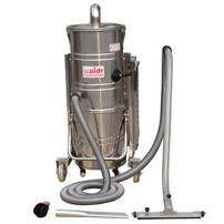 合肥工厂用吸尘器,大型吸尘器厂家,南通工业吸尘器,吉林吸粉末吸尘器图片