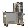 厂家直销大功率脉冲反吹吸粉尘木屑尘土用强力工业吸尘器7500W