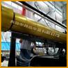 節能改造省電30%以上聊城注塑機節能加熱圈