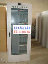河南配电房电力安全工具柜厂家认准思悌电力