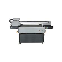 9060小型uv打印机多少钱圆平一体式打印机低成本创业设备图片