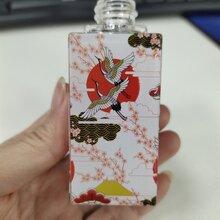 广州玻璃瓶3d打印机精度不够高细腻度达不到客户要求