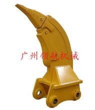 厂家直销松土器多种规格可定制