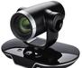 华为高端智能摄像头VPC620就来新疆思路领航通讯设备有限公司