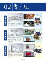 电子胶/生产厂家/中国/密封胶