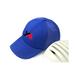 广州永铭服饰厂家大量销售防撞头盔帽劳保安全帽